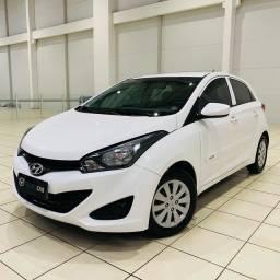 Hyundai hb20 1.0 confort , lindo , aceito troca ...