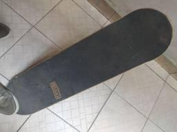 Skate Traxart x-pro Gorilla DW-244