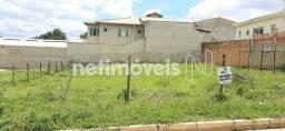 Título do anúncio: Terreno à venda em Trevo, Belo horizonte cod:841035