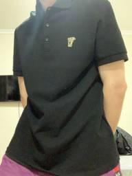 Camisa Polo Versace - XL
