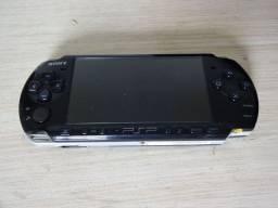 PSP usado