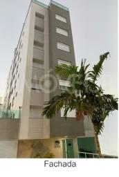 Título do anúncio: Apartamento à venda, 3 quartos, 1 suíte, 3 vagas, Sion - Belo Horizonte/MG