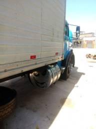 Vende-se caminhão 1113