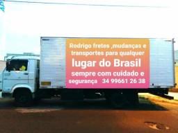 Rodrigo fretes