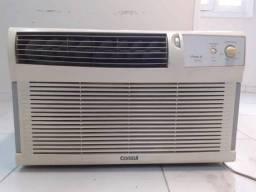 Ar condicionado 18.000 btus Consul - 220V - Classe A