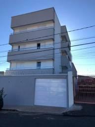 Título do anúncio: Apartamento Santa Mônica com terraço - 2 quartos com sacada e elevador no Santa Mônica