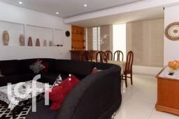 Título do anúncio: Amplo Apartamento de 3 Quartos na Domingos Ferreira