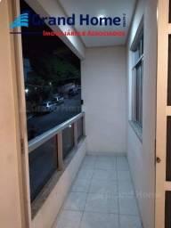 Casa 4 quartos em Santos Dumont
