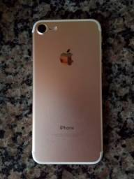 V IPhone 7