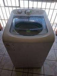 Título do anúncio: Máquina de lavar Cônsul 8kg pra vender agora ZAP 988-540-491