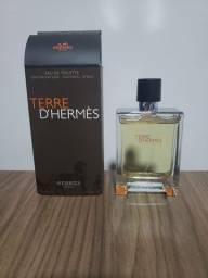 Perfume Hermes - Terre D'Hermès EDT 100ml