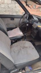 Fiat uno 89