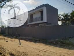 Título do anúncio: BERTIOGA - Casa Padrão - INDAIÁ