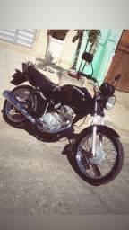 Vendo 125 2007