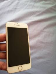 Vendo iPhone 6s R$  950.00
