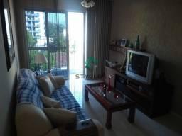 Título do anúncio: Apartamento à venda com 2 dormitórios em Engenho novo, Rio de janeiro cod:C22082