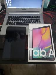 Tablet Galaxy Tab A