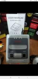 Vídeo Game 620 Jogos