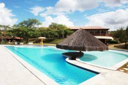 Título do anúncio: Flat Monte Castelo Hotel Fazenda, Gravatá-PE
