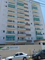 Alugo Apartamento 2 dormitórios Pé na Areia Bairro Satélite São Paulo