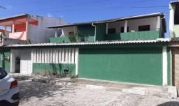 Alugo casa em Arembepe