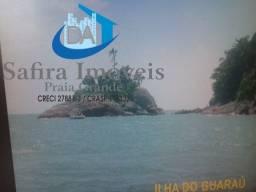 Título do anúncio: IMPERDÍVEL OPORTUNIDADE!!!!!! Hotel a venda na praia do Guaráu, no Município de Peruíbe.-S