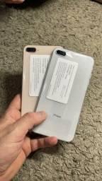 iPhone 7 plus 126 e 256 gb