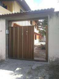 Aluga-se Casa em Fortaleza CE - Mondubim