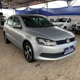 Gol G6 2013 TREND Completo - EXTRA!!