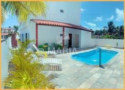 Apartamento em condomínio Porto de Galinhas/PE! código:4086