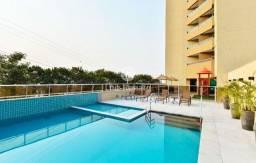 Título do anúncio: Apartamento à venda 3 quartos 1 suíte 2 vagas - São Lucas