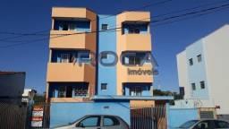 Título do anúncio: Apartamento para alugar com 1 dormitórios em JARDIM PAULISTANO, São Carlos cod:25186
