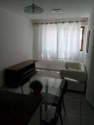 Aluguel de Apartamento na Jaqueira
