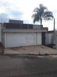 Título do anúncio: Casa com 3 quartos à venda, 147 m² por R$ 685.000 - Jardim Bela Vista - Indaiatuba/SP