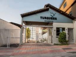 Título do anúncio: Apartamento à venda com 3 dormitórios em Areal, Conselheiro lafaiete cod:X71611