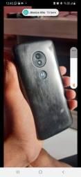 Moto E5play