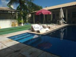 Título do anúncio: Casa à venda no bairro Porto Das Dunas - Aquiraz/CE