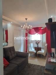 Título do anúncio: Apartamento à venda com 2 dormitórios em São joão batista, Belo horizonte cod:784081