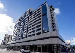 Título do anúncio: Apartamento à venda no bairro Ponta Verde - Maceió/AL