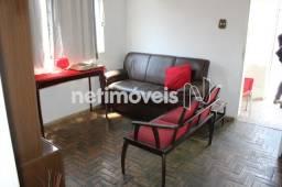 Título do anúncio: Casa à venda com 3 dormitórios em Glória, Belo horizonte cod:770064