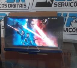 Lente/Tela De Aumento Para Celular - assista filmes e séries numa tela maior!