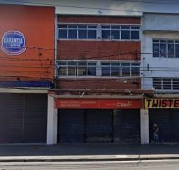 Título do anúncio: Locação de Prédio 3 Andares Para Reforma no Centro Molezinha!