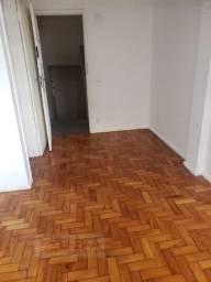Excelente Apartamento de um  quarto e sala