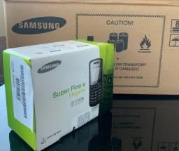 Celular Samsung GT E-1086