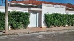Título do anúncio: Casa comercial à venda, Jardim do Prado, Araçatuba - CA0595.