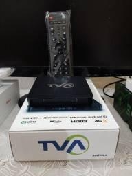 Tvbox TVA