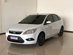 Ford Focus GL 1.6 2011