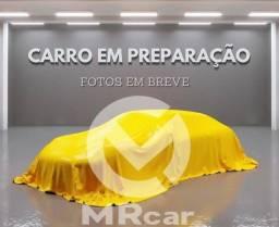 Título do anúncio: Renault Sandero Expression 1.0