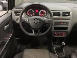 Título do anúncio: Volkswagen FOX 1.0 MI Total Flex 8V