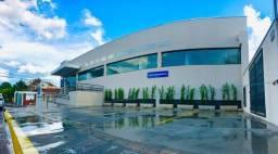 Título do anúncio: Salão Comercial Paulista Leal Imoveis 3903-1020